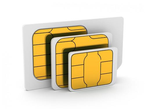 minutos voip desde $25 y recargas  6 %  y alquiler sim card
