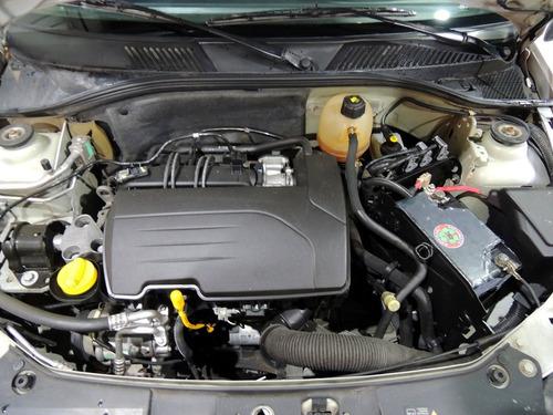mio auto renault clio