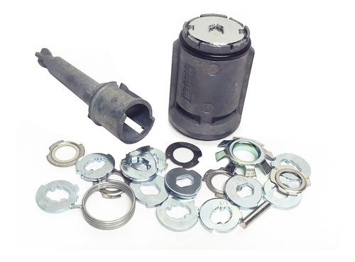 miolo cilindro fechadura capo diant focus 2000 a 2008 origin
