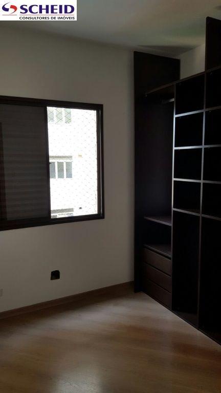 miolo da v.mascote, 3 dormitórios, 1 vaga, lazer completo - mc4195
