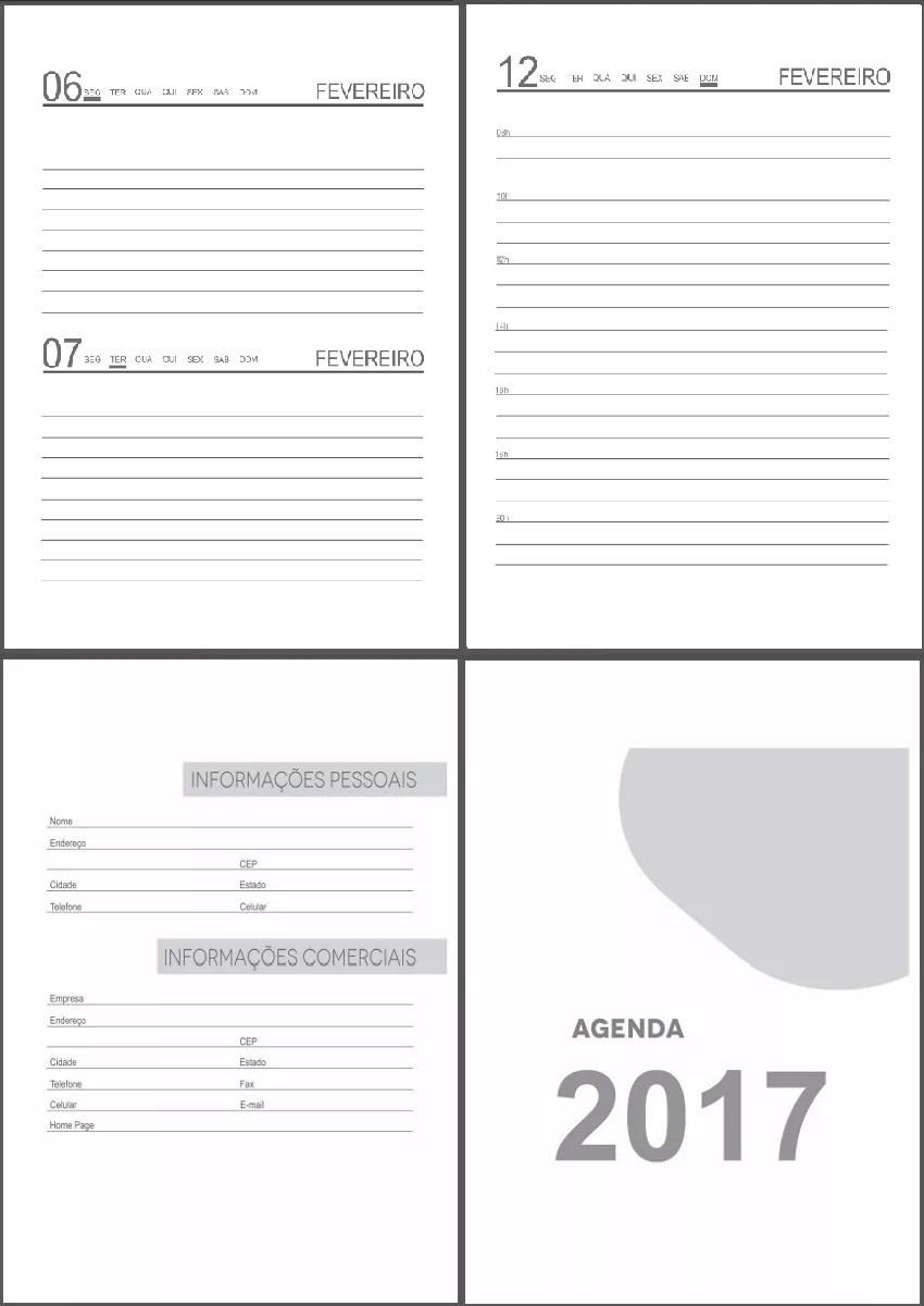 as 3008 2017 pdf download
