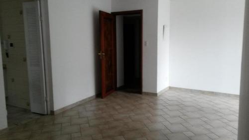 miolo do portal - ap0022