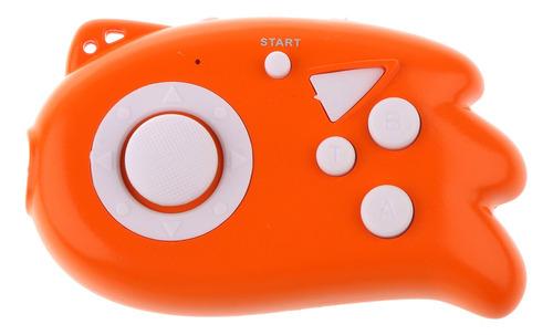 mipad80 tv jogo mini handheld console jogador plugue & jogar
