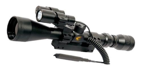 mira telescopica gamo 3-9x40 wr vampir