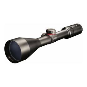 Mira Telescopica Simmons 8-point 3-9x50mm Rifle Scope With Truplex