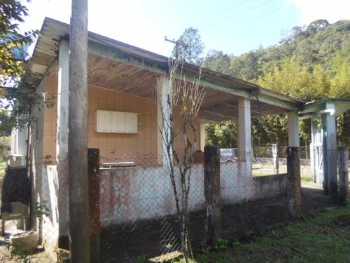 miracatu - chácara/plana/lago/riacho ref: 04085