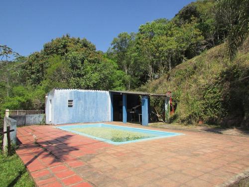 miracatu - sítio/06 dorm/piscina/90.000 mts/lago ref 04459