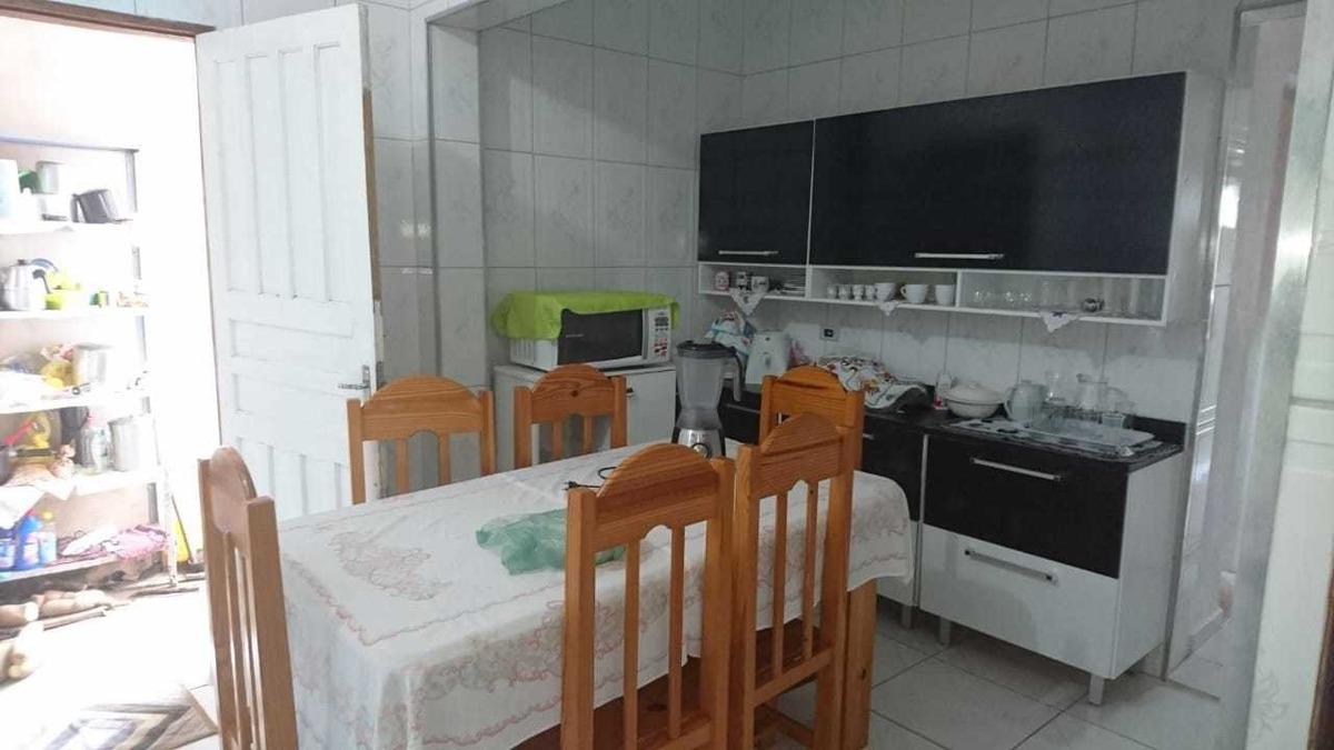 miracatu/bela casa/churras/pomar/ac/propostas/ref:04930