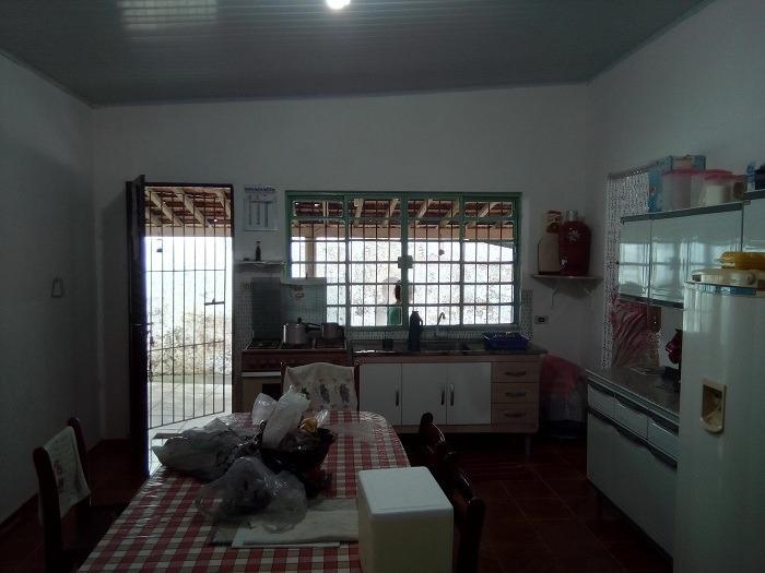 miracatu/fundos p/rio/ rico em plantação / ref 04903