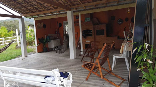 miracatu/sitio /lazer/morar/troca hortolândia/ref:04905