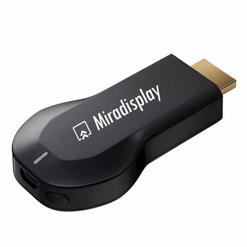 miradisplay convierte tv a smart tv android envío local $2