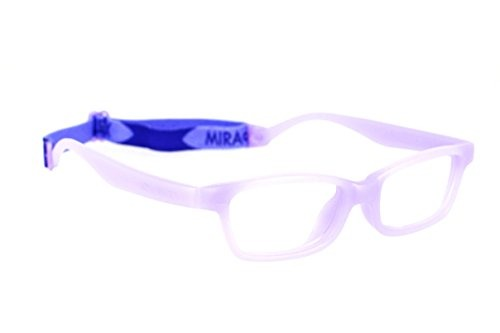 0c4761fc8dd Miraflex Mayan Unbreakable Kids Eyeglasses