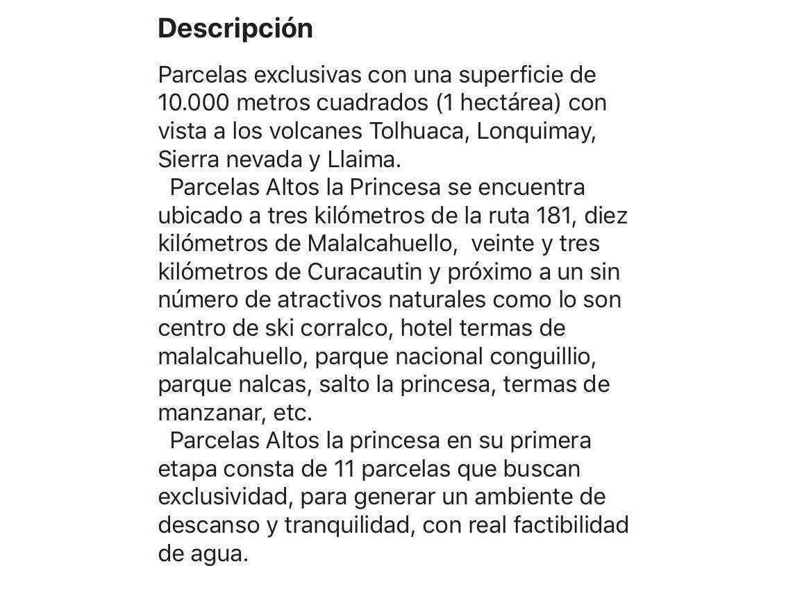 miraflores 01