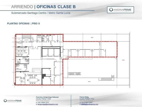 miraflores 353 - oficina 5