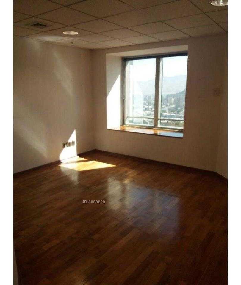 miraflores 383 - oficina 2501