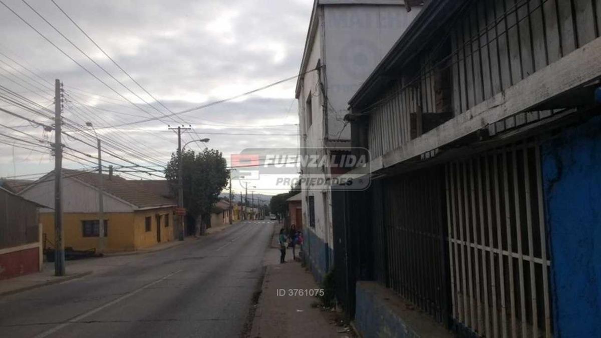 miraflores - calle 10