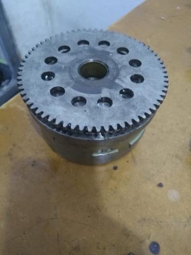 mirage 250 efi peças de motor