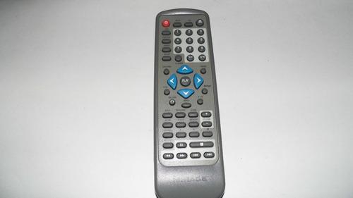 mirage control remoto para dvd mirage...