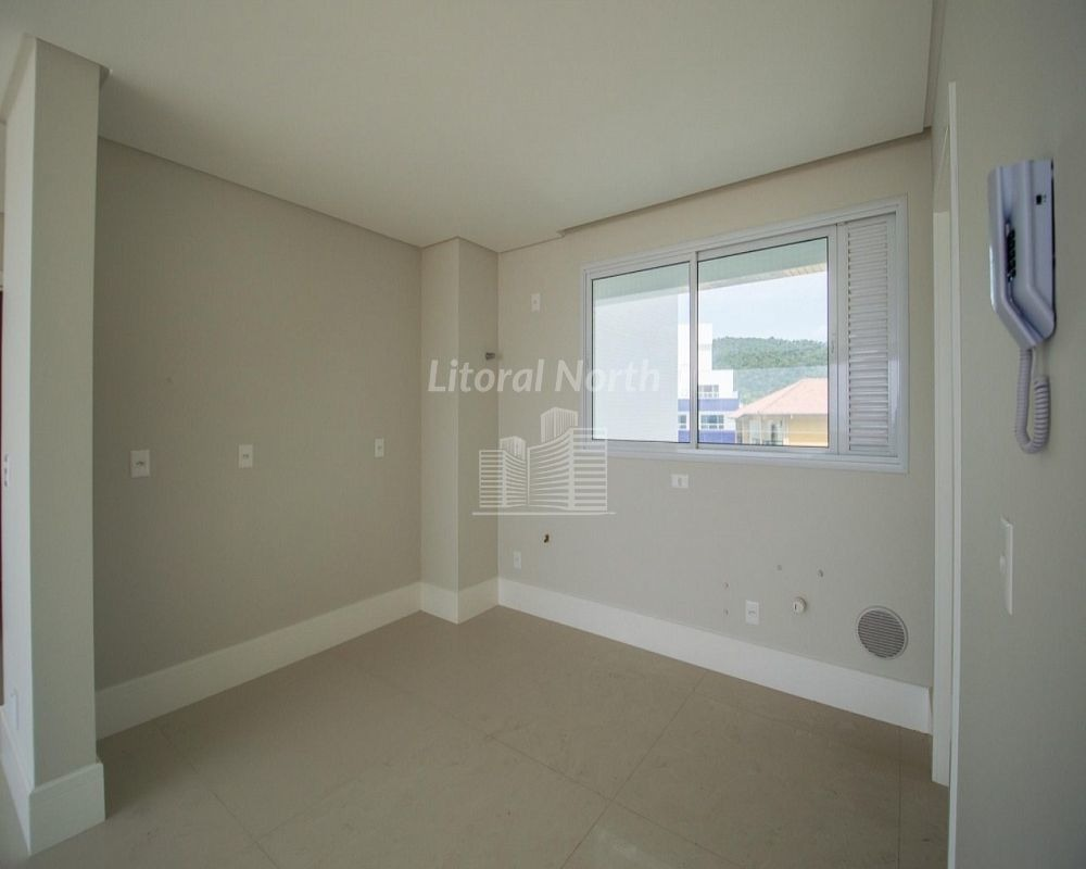 mirage residence - 128