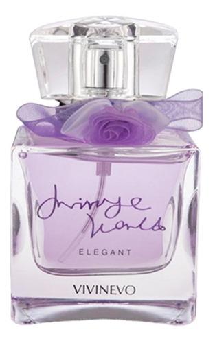 mirage world elegant vivinevo - edp - 100 ml