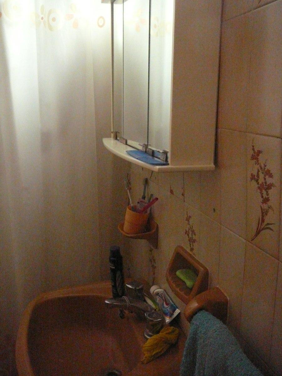 miramar departamento 3 ambientes frente mar,cochera 2 baños