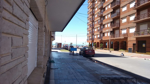 miramar s/playa dic /enero x dia/sem/quinc