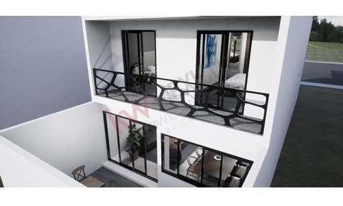 miramar venta de casa residencial en privada