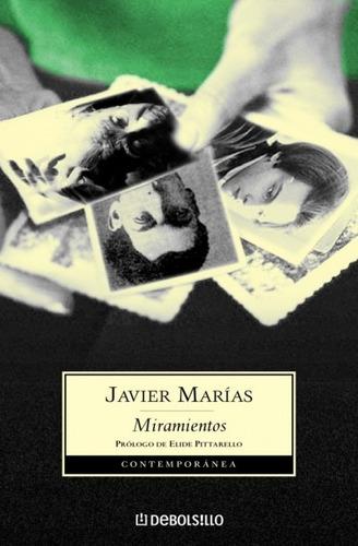 miramientos(libro novela y narrativa)