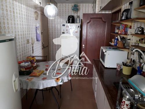 mirante do sumaré 180m² 3 dormitórios 1 suíte 2 vagas - 42a7-8433