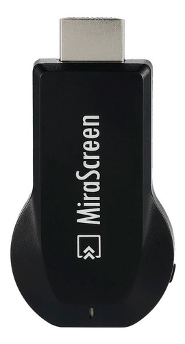 mirascreen miracast series smart tv ezcast simil chromecast