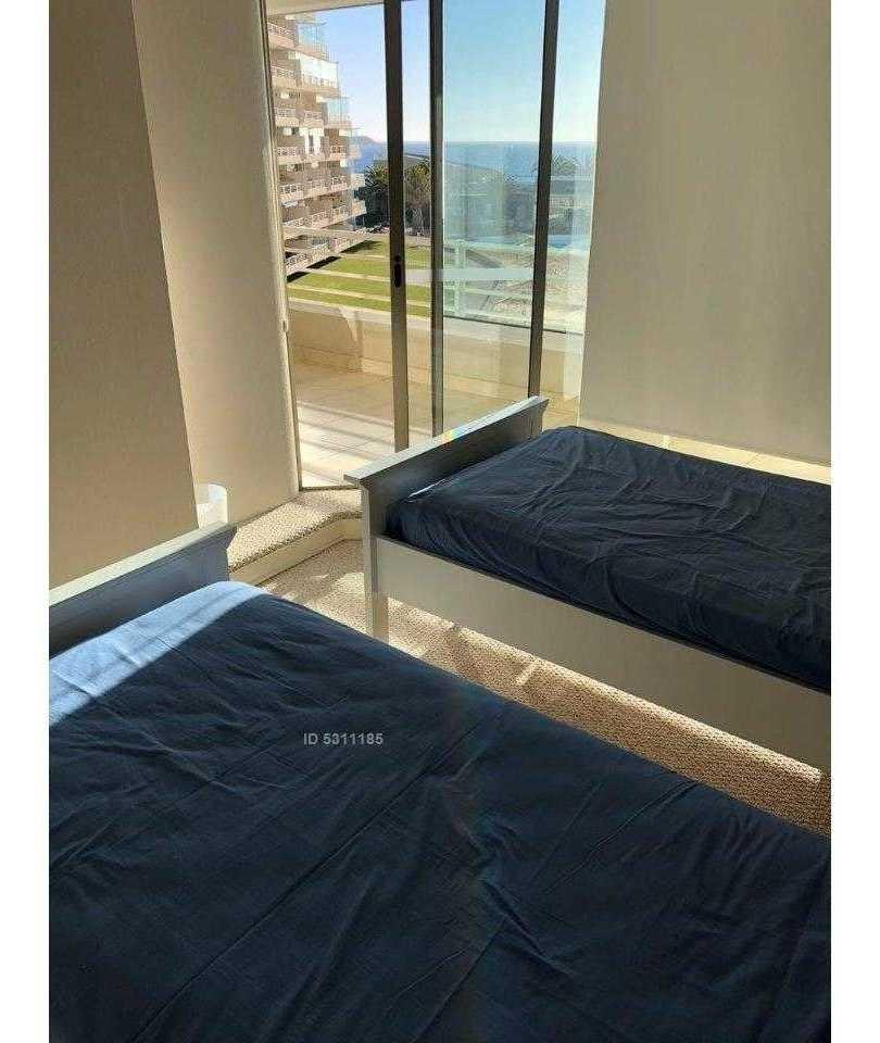 mirasol 560 - casa 406