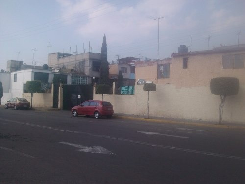 mirasoles casa venta iztapalapa distrito federal