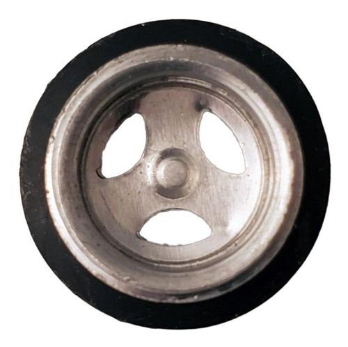 mirilla de nivel de aceite 1/2 para bomba de aire/compresor