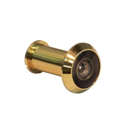 Mirilla para puerta 180 lat n brillante toolcraft 48 - Mirillas digitales para puertas ...
