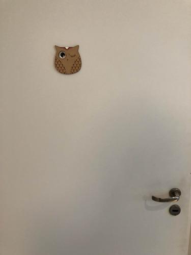 mirillas para puertas