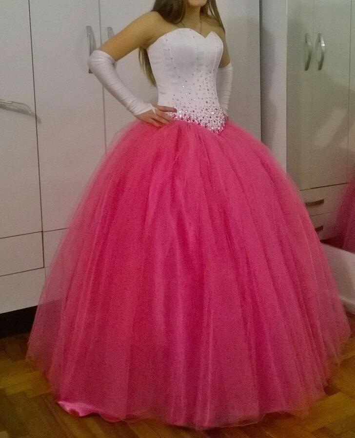 miriñaque enagua c/ tapa aros(3) para vestidos de novia, 15 - $ 700