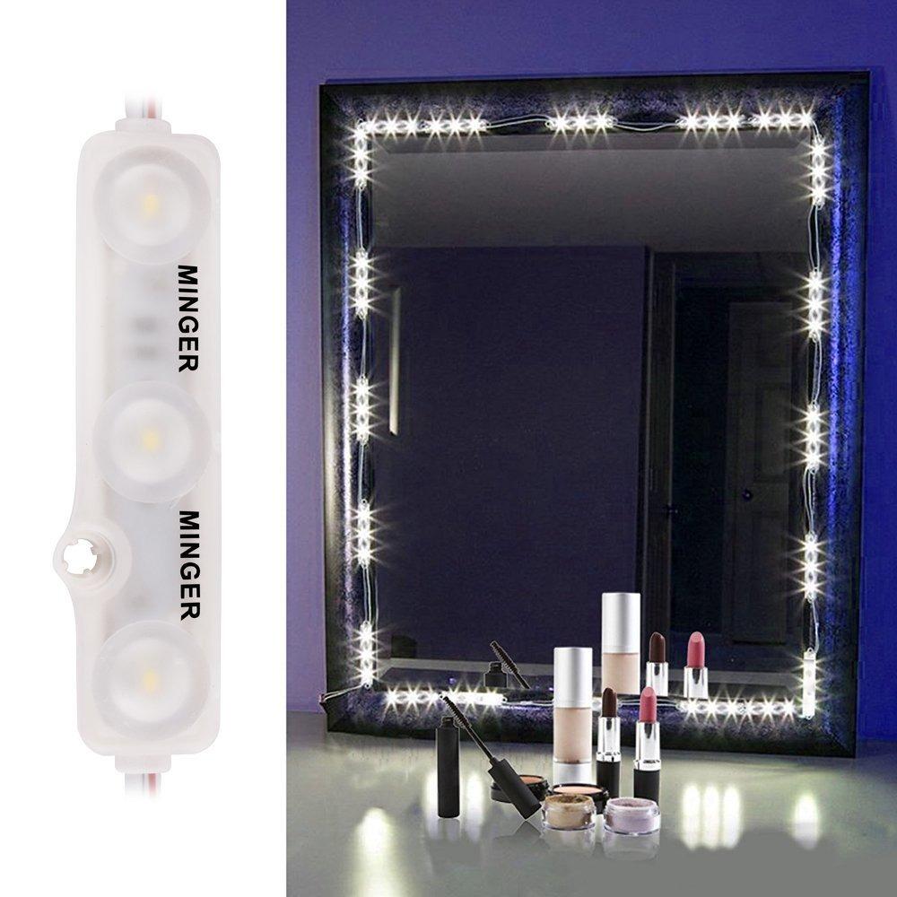 ... makeup vanity mirror li. Cargando zoom.
