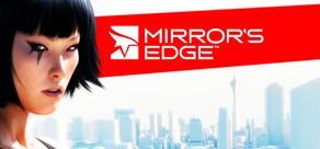 mirror's edge¿ original pc envio digital