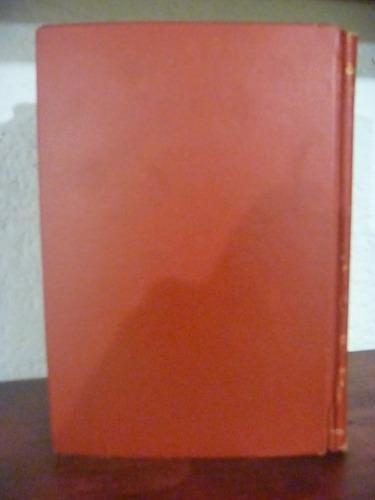 mis primeros dos mil años. 4a edición, diana, 1966