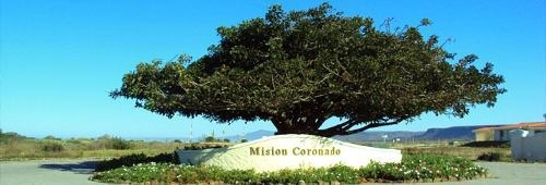 mision coronado (baja mar) is a great investiment and a great place to own a home!!!!