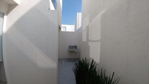 misión la joya, 3 recamaras, 1.5 baños, jardín, patio, lujo