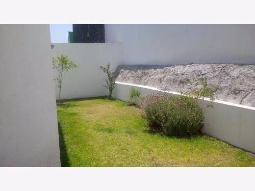 misión san jerónimo, 3 recámaras, 5 baños, cto serv, jardín.