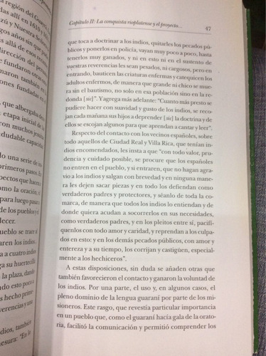 misiones. tierra prometida. ernesto maeder. argentina
