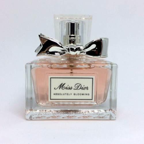 efc2cded10a Miss Dior Absolutely Blooming Eau De Parfum 30ml   Feminino - R  228 ...