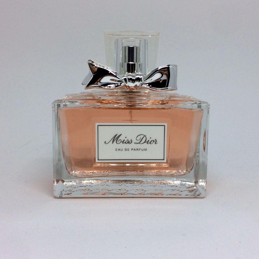 ead2fb6adf2 miss dior eau de parfum ( nova versão 2017 ) 100ml feminino. Carregando  zoom.
