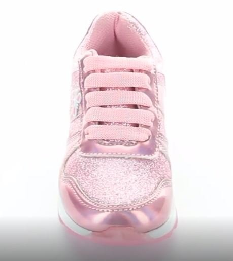 e04b341a080 Miss Pink Infantil