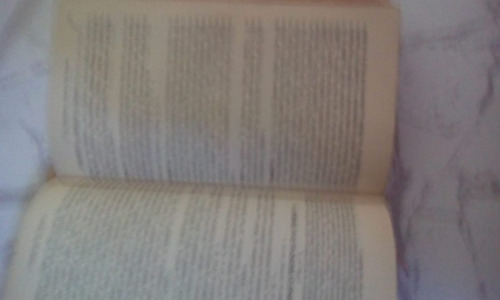 missal quotidiano completo em português / latim