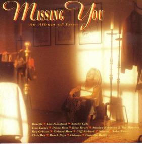 Missing You (compilado)