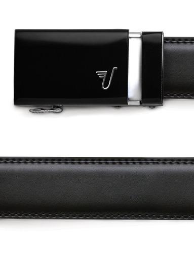 mission belt cinturón de ratchet para hombre - 35mm hebilla