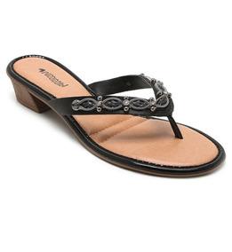93e0340cb Sandalias Mississipi Nude - Sapatos com o Melhores Preços no Mercado ...